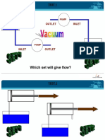 Know Hydraulic Valves.ppt