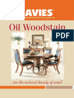brochure-davies-oil-woodstain.pdf
