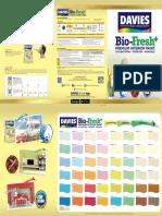 brochure-davies-bio-fresh+.pdf