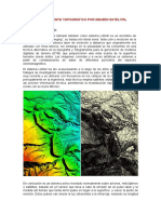 337976385-Levantamiento-Por-Imagen-Satelital.pdf