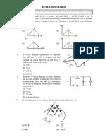 ELECRTOSTATICS physics.pdf