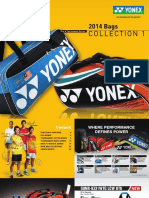 2014-BAG-CATALOGUE.pdf
