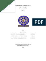 36590_CG SAP 4