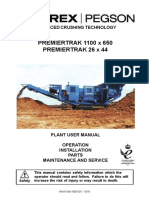 ptrak650.pdf