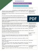 current-affairs-january-2019.pdf