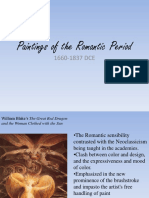 paintingsoftheromanticperiod-121203203149-phpapp02.pdf