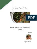 Keto_Meal_Plan_Vol_32_min.pdf