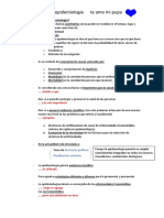 clase 2 epidemiologia degrabada.docx