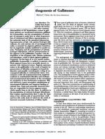 Kolelitiasis.pdf