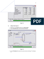 HYSYS_for_UTM_Degree++_Program_3.pdf part-02.pdf