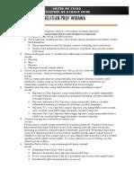 Soal dan Jawaban Essay Campur.docx