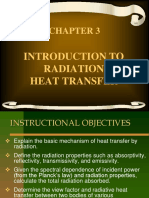 Chapter_4_Radiation_Heat_Transfer.ppt