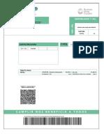 BOLETAS-SELECCIONADAS-347787.pdf