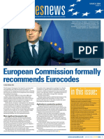EurocodesNews 02 - 03.2004 - 0134