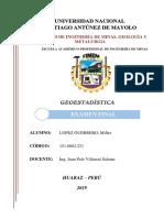 CARATULA  ORIGINAL 2.0 .pdf