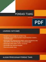 PONDASI-TIANG-PENDAHULUAN.pptx