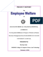 "36386630-""-Employee-Welfare"""