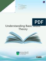 Understanding_Basic_Music_Theory_2180.pdf