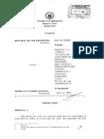 republic-of-the-philippines-vs-marelyn-tanedo-scd-2018-0012manalo.pdf