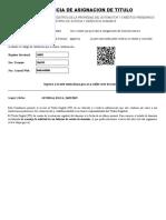 16003206939.pdf