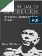 ACEH_00268.pdf