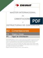 0001_B2_T3_P1_Vigas_de_cimentacion.pdf
