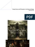 5-Placing Theory - Plowright