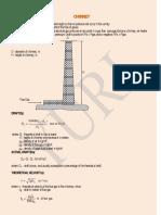 Drafts_andChimney.pdf