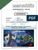 mpmc lab. .pdf