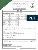 Química_1508962202.1419033592