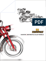 Catalogue.pdf