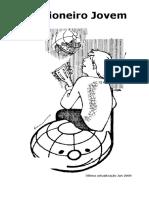 216399434-Cancioneiro-Jovem.pdf