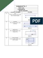 CAD 1.docx