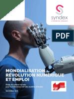 Etude sur le Numérique_072017.pdf