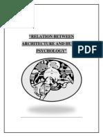 Environmental psychology.docx