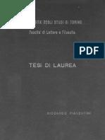 RiccardoPiacentini_IConcertiPerOrchestraDiGoffredoPetrassi(TesiDiLaurea,Torino1984).pdf