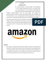267623358-Amazon