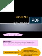 pembahasan-soal-tpp-suspensi1.pptx