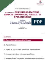 Pres-Gestion-des-immo-CFCIM-pdf.pdf