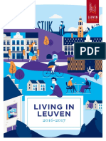 LivingInLeuven 2016-2017