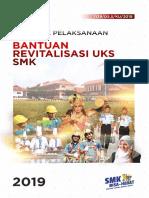 1139_D5.5_KU_2019_Bantuan-Revitalisasi-UKS-SMK-Tahun-2019