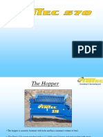 F570 Product Presentation Oct06