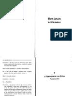 A temporada das pipas.pdf