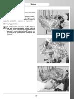 11.-MANUAL TALLER BRUTALE 910-S (Italiano) (1).pdf