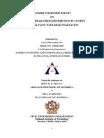 INTERNSHIP REPORT Sai datta.docx