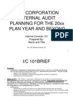 201602AP Internal Controls 101