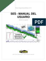 SES User Manual 2015-09_es-LA.pdf