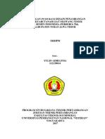 SKRIPSI FULL YULIO (PDF).pdf