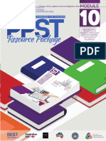 Module10.PPST5.1.2.docx