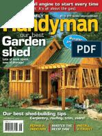The Family Handyman - August 2014  USA.pdf